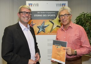 sternedessports14_02