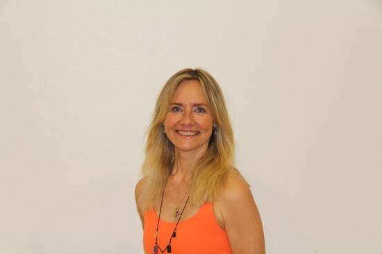 Sonja Riede