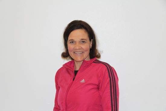 Babette Schlageter