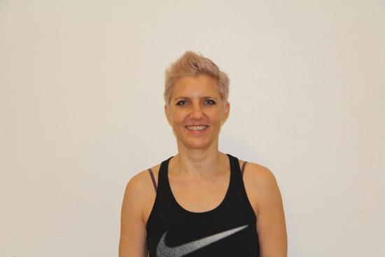 Simone Danz