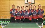 Regionalligateam startet sieglos