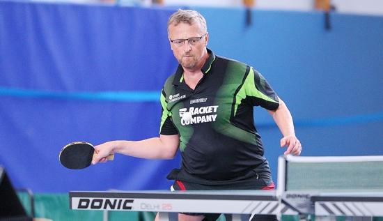 Erfolgreicher Saisonabschluss für Tischtennis-Teams